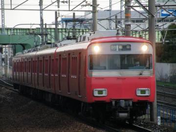 2011032426.jpg
