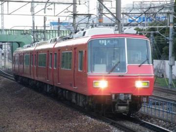 2011032428.jpg
