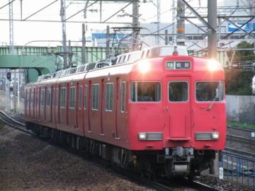 2011032430.jpg