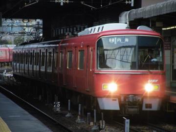 2011032431.jpg