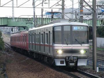 2011032432.jpg