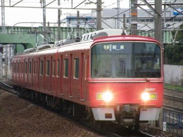 2011032434.jpg