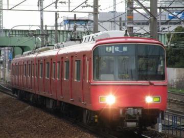 2011032436.jpg