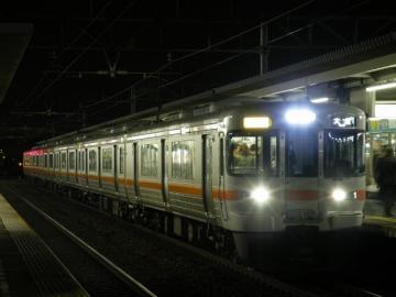 2011032437.jpg