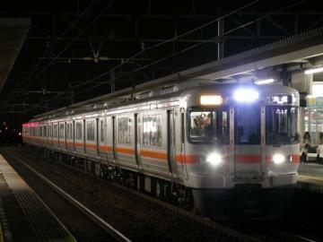 2011032438.jpg