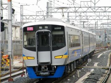 2011041104.jpg