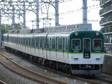 2011073108.jpg