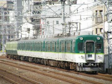 2011073119.jpg