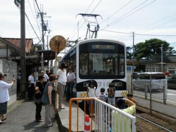 2011080702.jpg