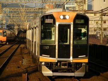 2011080705.jpg