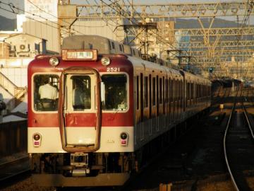 2011080706.jpg