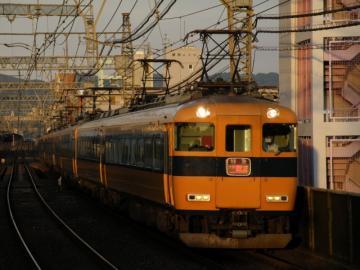 2011080708.jpg