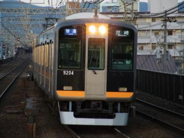 2011080712.jpg