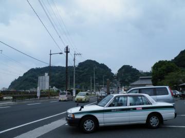 2011081909.jpg