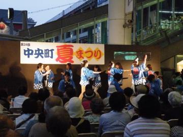 2011081926.jpg