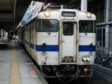 2011081930.jpg