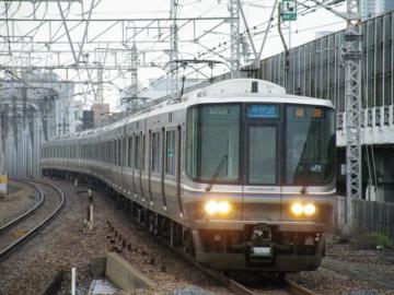 2011081948.jpg