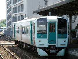 2011083113.jpg