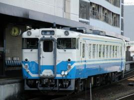 2011083117.jpg