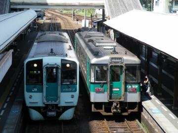 2011083121.jpg