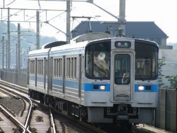 2011083127.jpg