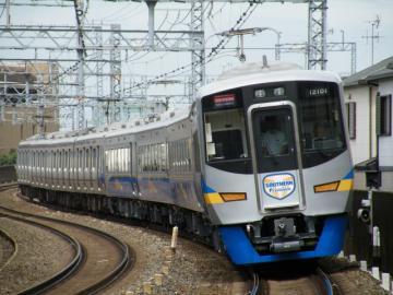2011090122.jpg