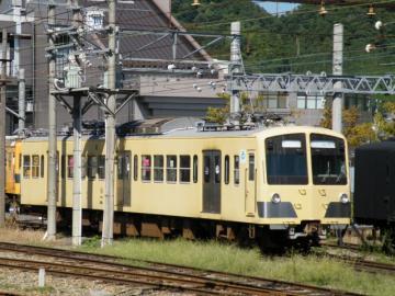 2011090728.jpg