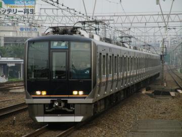 2011100101.jpg