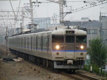 2011100103.jpg