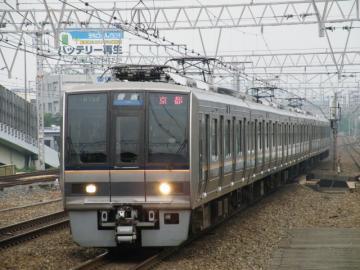 2011100104.jpg