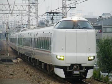 2011100105.jpg