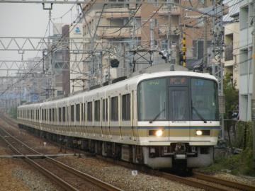 2011100110.jpg