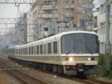2011100112.jpg