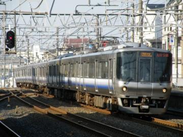 2011100903.jpg
