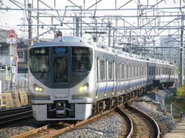 2011100905.jpg