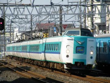 2011100907.jpg