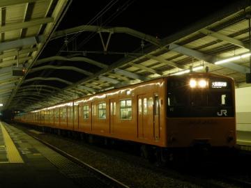 2011100918.jpg