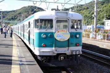 2011120406.jpg