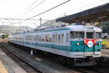 2011120416.jpg