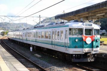 2011120417.jpg