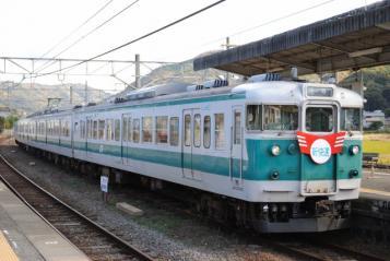 2011120418.jpg
