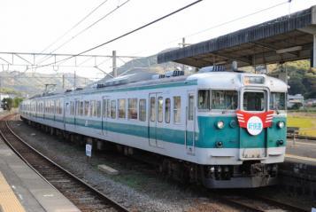 2011120419.jpg