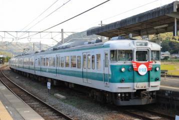 2011120420.jpg