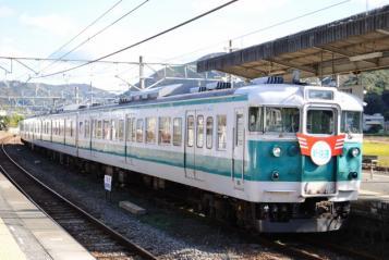 2011120422.jpg