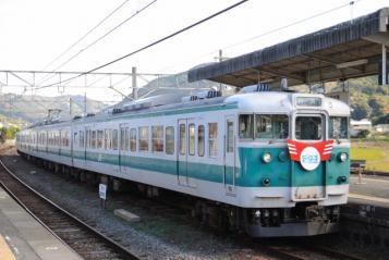 2011120424.jpg