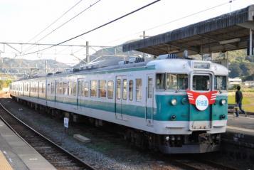 2011120425.jpg