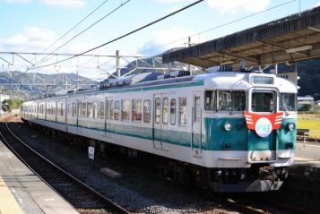 2011120433.jpg