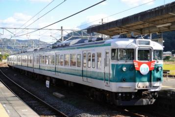 2011120434.jpg