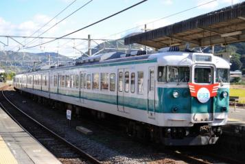 2011120436.jpg