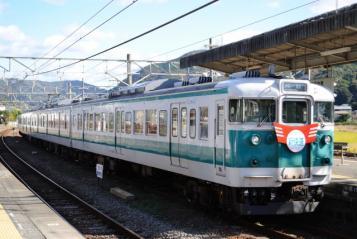 2011120437.jpg